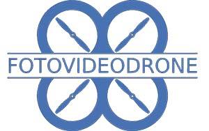 LOGO Foto Video Drone