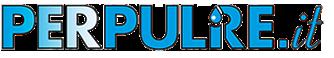 logo-perpulire-large