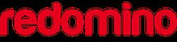 Redomino Logo
