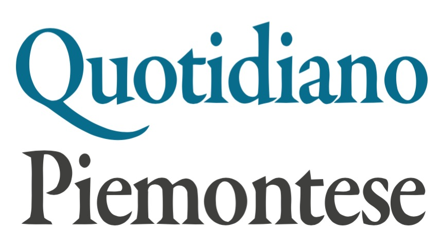 Quotidiano Piemontese Media Partner