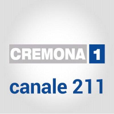 cremona1tv